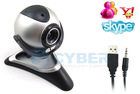 USB Webcam Web Cam Camera