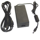 laptop adapter for 19v 4.74a 90w