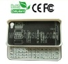 Bluetooth Mini Apple iPhone Keyboard 4 KB1003
