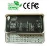 Bluetooth Mini Apple iPhone Keyboard 4 KB1003
