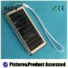 Hot!solar battery charger for nokia