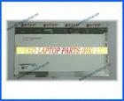 AUO 15.6 Laptop LCD Screen B156XW01 V.2