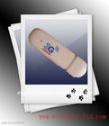 usb modem sim card wireless card-EVDO
