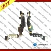 For iphone 4S flex cable