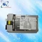 411089-B22/ 300G /15K /U320/SCSI /3.5 server hard disk