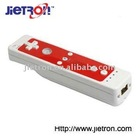 For wii video game Remote Controller (Motion plus compatible), 3rd Party