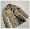 Men Casual Jacket