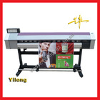 Eco-solvent Outdoor Printer,DX5 printhead,Sublimation,Vinyl Printer