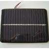 solar cell 110X80