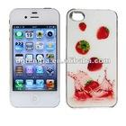 OEM phone Case/phone case