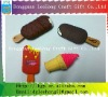 Hot selling Ice cream USB 32GB