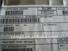 (Free shipping)XC95288XL-10TQG144C