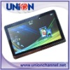 "(MP5) 4.3"" TFT high clear display cheapest MP5 Player"