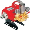 HL-18A Power sprayer pump