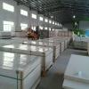 vogue high density glass mgo boards