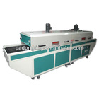 HJ-20000 IR drying machine with belt width 13000mm