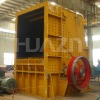 BP55 Impact Crusher Euro Standard French Technology