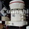 Enviroment protection High Pressure Suspension Grinding Mill
