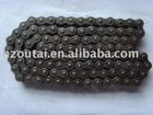 428 roller chain