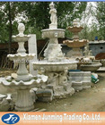 wholesale garden stone angel statue
