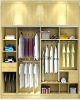 Home Furniture wardrobe