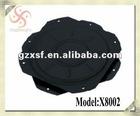 bearing swivel plate & heavy duty rotator swivel plate GuangZhou city X8002