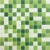 Mosaic patterns decorative pattern(HZ038)