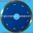 granite circular saw blade