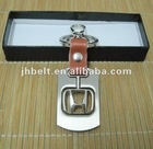 ford logo keychain/turn car shaped metal keychain/f1 genuine leather keychain for guys