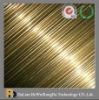 C17500 Beryllium copper