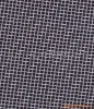 polyester square netting