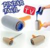 Pintar Facil As Seen On TV