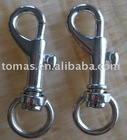 snap hook (TMS-SH017)/hook/swivel snap hook