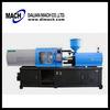 Sevro Saving Energy Plastic Injection Molding Machine DL280CM