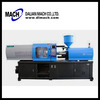 Sevro Saving Energy Plastic Injection Molding Machine DL280CM