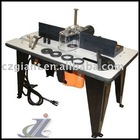 router table with router(CSA/CUS)