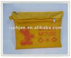 messenger bag , promotional bag,college bags girls