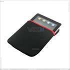 """Sleeve Bag For Tablet PC 13.3""""-P-UNI13CASE001"""