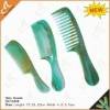 2013 New Hair Comb Types