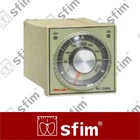 temperature controller RC-72VNX