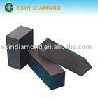High Purity Graphite Material
