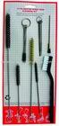 Spray Gun Cleaning kit. for cleaning Spray Gun kit