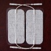 High quality TENS pads for medical equipments