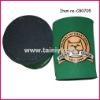 CB0705 Neoprene stubby holder