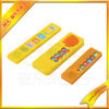 electronic recorder voice pad /toys animal voice box/mini speaker magic voice speaker for books/toys
