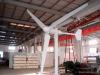 1000W outstanding horizontal wind turbine