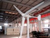 1000W outstanding horizontal wind turbine