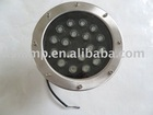 IP6 Energy-saving LED Underwater Light