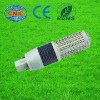 7W G24D g24q,gx23,gx23-2 124pcs led lamp
