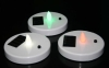 CD024 solar led candle